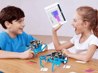 20191006 mbot_Six-legged_Robot_features-1-1024x554